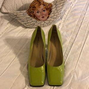 Formal wear shoes 👠